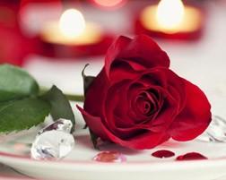 Saint Raphael's CWL to host Valentine Supper on Sunday