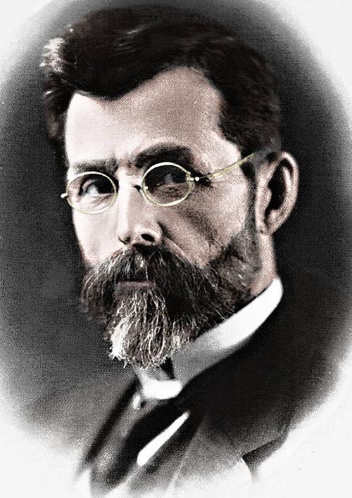 Jacob-Mersereau
